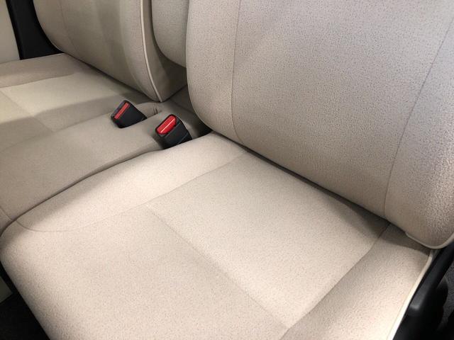 Gメイクアップリミテッド SA3 4WD パノラマモニター付 プッシュスタート オートエアコン 両側電動スライドドア 電動ドアミラー(30枚目)