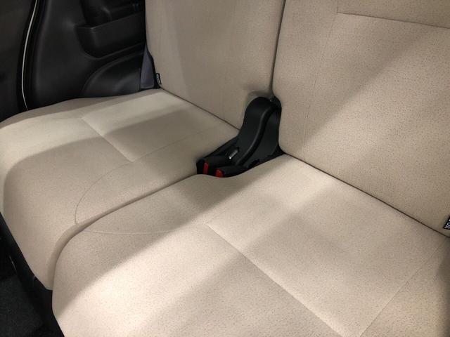Gメイクアップリミテッド SA3 4WD パノラマモニター付 プッシュスタート オートエアコン 両側電動スライドドア 電動ドアミラー(31枚目)