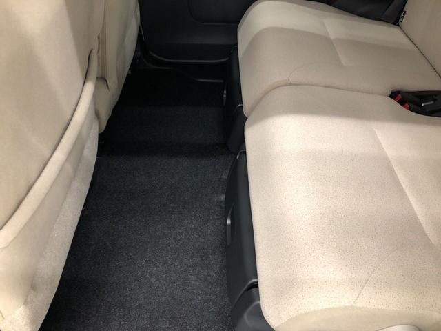 Gメイクアップリミテッド SA3 4WD パノラマモニター付 プッシュスタート オートエアコン 両側電動スライドドア 電動ドアミラー(34枚目)