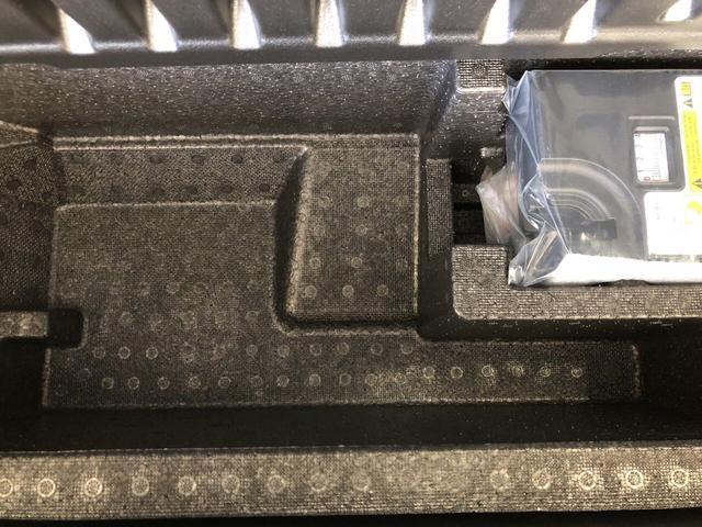 Gメイクアップリミテッド SA3 4WD パノラマモニター付 プッシュスタート オートエアコン 両側電動スライドドア 電動ドアミラー(39枚目)