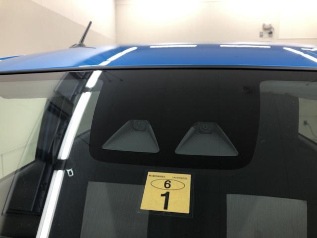 X リミテッドSAIII 4WD キーレス エアコン 電動ドアミラー(19枚目)