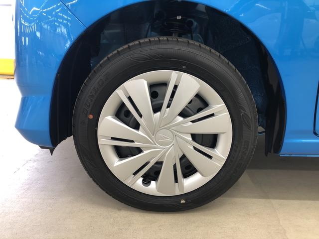 X リミテッドSAIII 4WD キーレス エアコン 電動ドアミラー(20枚目)