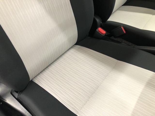 X リミテッドSAIII 4WD キーレス エアコン 電動ドアミラー(29枚目)