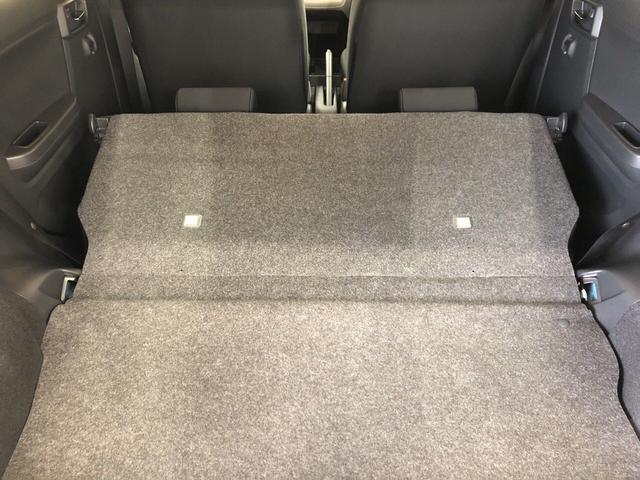 X リミテッドSAIII 4WD キーレス エアコン 電動ドアミラー(38枚目)
