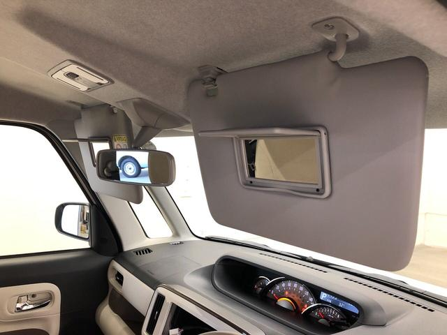 GメイクアップリミテッドSA3 パノラマモニター付 プッシュスタート オートエアコン 両側電動スライドドア 電動ドアミラー LEDライト付(26枚目)