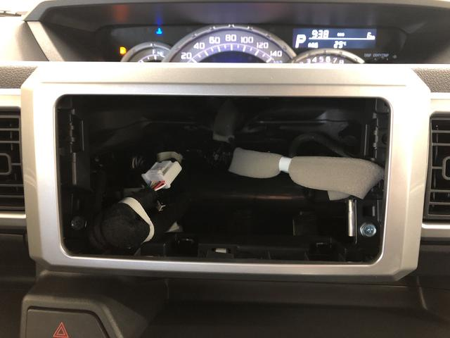 GターボリミテッドSA3 LEDライト 全周囲カメラ付 プッシュスタート オートエアコン 両側電動スライドドア 電動ドアミラー(10枚目)