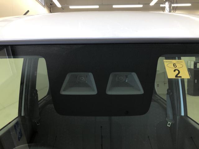 GターボリミテッドSA3 LEDライト 全周囲カメラ付 プッシュスタート オートエアコン 両側電動スライドドア 電動ドアミラー(19枚目)