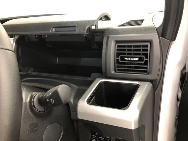 GターボリミテッドSA3 LEDライト 全周囲カメラ付 プッシュスタート オートエアコン 両側電動スライドドア 電動ドアミラー(24枚目)