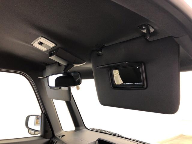 GターボリミテッドSA3 LEDライト 全周囲カメラ付 プッシュスタート オートエアコン 両側電動スライドドア 電動ドアミラー(26枚目)