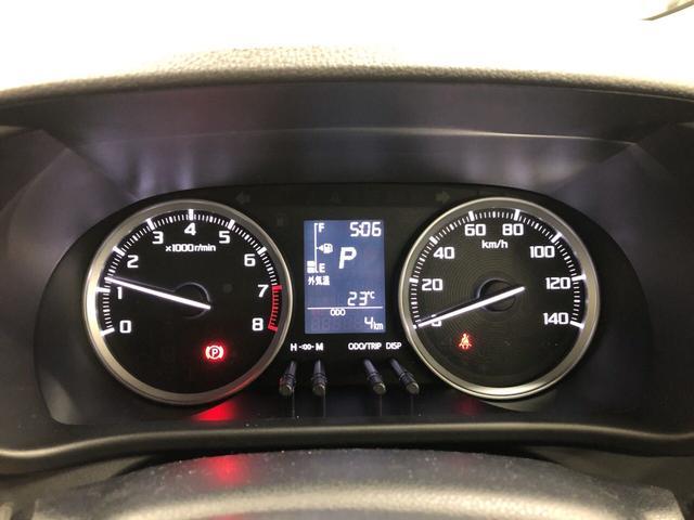 スタイルG VS SAIII 2WD プッシュスタート オートエアコン 電動ドアミラー(21枚目)