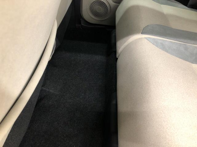 スタイルG VS SAIII 2WD プッシュスタート オートエアコン 電動ドアミラー(34枚目)