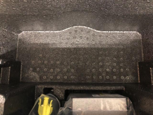 スタイルG VS SAIII 2WD プッシュスタート オートエアコン 電動ドアミラー(39枚目)