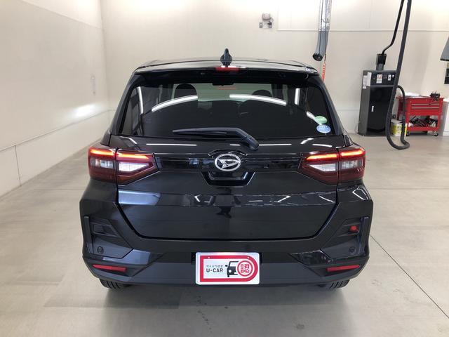 G 次世代スマートアシスト 2WD プッシュスタート オートエアコン 電動ドアミラー(3枚目)