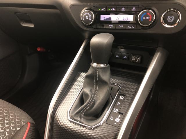 G 次世代スマートアシスト 2WD プッシュスタート オートエアコン 電動ドアミラー(11枚目)