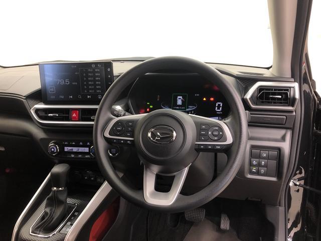 G 次世代スマートアシスト 2WD プッシュスタート オートエアコン 電動ドアミラー(16枚目)