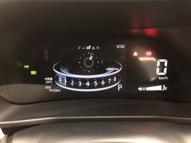 G 次世代スマートアシスト 2WD プッシュスタート オートエアコン 電動ドアミラー(21枚目)