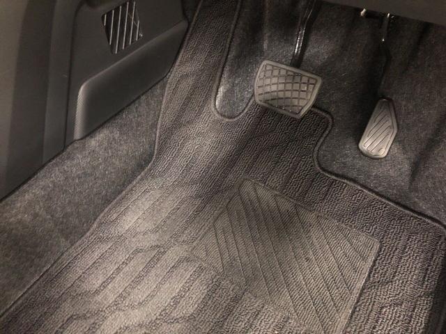 G 次世代スマートアシスト 2WD プッシュスタート オートエアコン 電動ドアミラー(32枚目)
