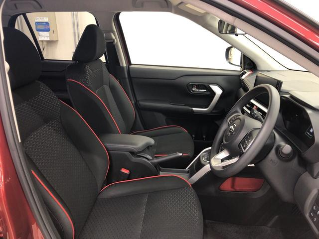 G 次世代スマートアシスト 2WD プッシュスタート オートエアコン 電動ドアミラー(13枚目)