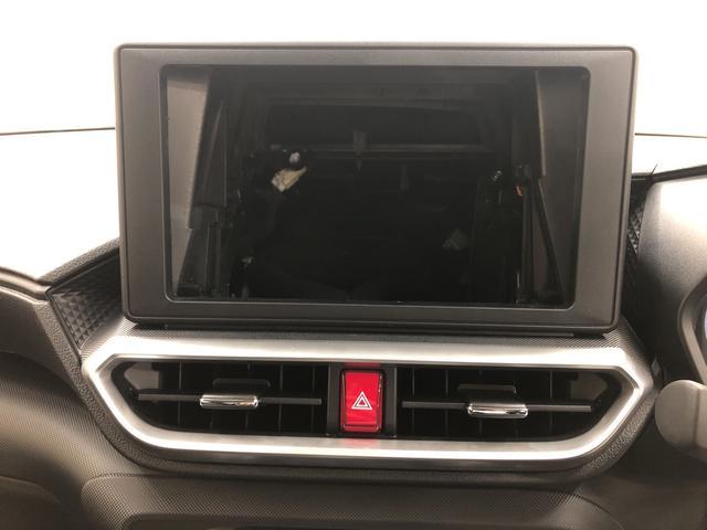 プレミアム 次世代スマートアシスト 4WD プッシュスタート オートエアコン 電動ドアミラー(10枚目)