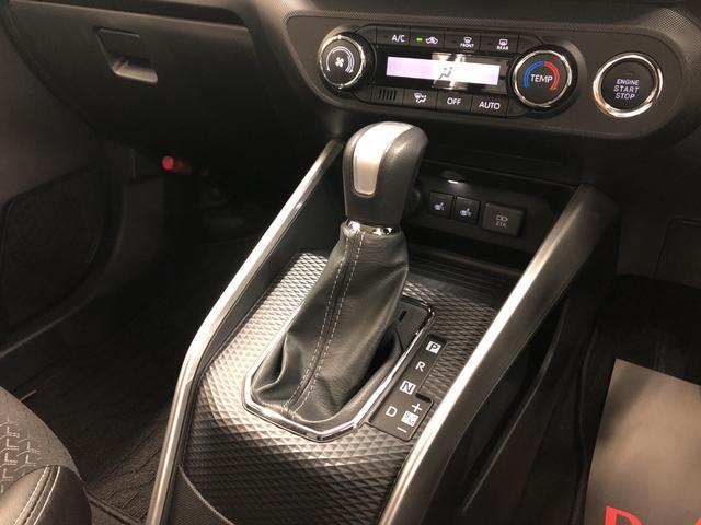 プレミアム 次世代スマートアシスト 4WD プッシュスタート オートエアコン 電動ドアミラー(11枚目)