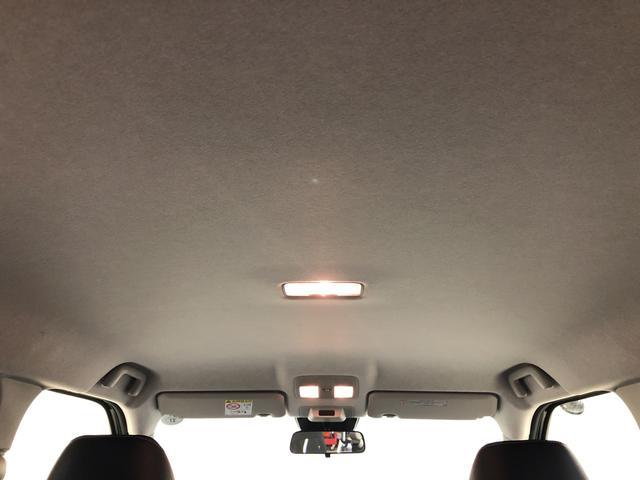 プレミアム 次世代スマートアシスト 4WD プッシュスタート オートエアコン 電動ドアミラー(12枚目)
