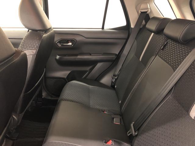 プレミアム 次世代スマートアシスト 4WD プッシュスタート オートエアコン 電動ドアミラー(14枚目)
