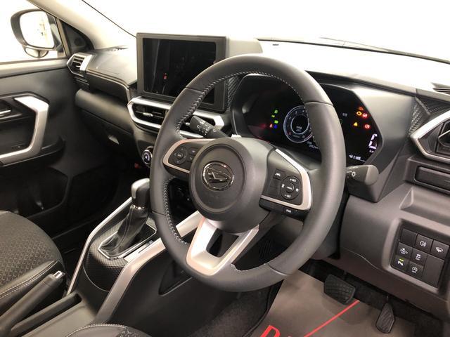 プレミアム 次世代スマートアシスト 4WD プッシュスタート オートエアコン 電動ドアミラー(15枚目)