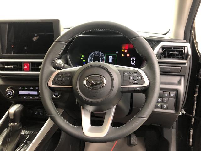 プレミアム 次世代スマートアシスト 4WD プッシュスタート オートエアコン 電動ドアミラー(16枚目)
