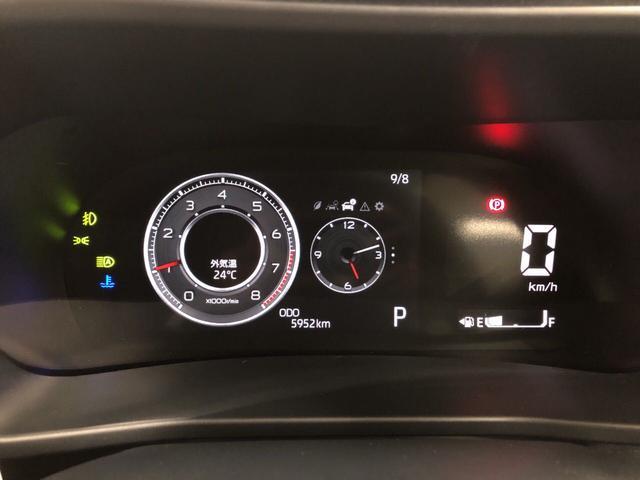 プレミアム 次世代スマートアシスト 4WD プッシュスタート オートエアコン 電動ドアミラー(21枚目)