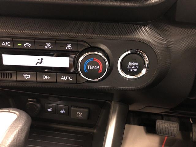 プレミアム 次世代スマートアシスト 4WD プッシュスタート オートエアコン 電動ドアミラー(22枚目)