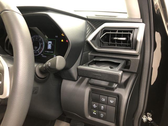 プレミアム 次世代スマートアシスト 4WD プッシュスタート オートエアコン 電動ドアミラー(24枚目)