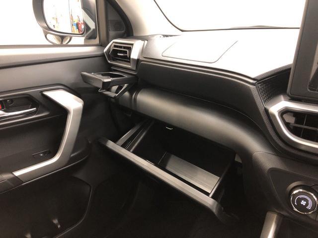 プレミアム 次世代スマートアシスト 4WD プッシュスタート オートエアコン 電動ドアミラー(25枚目)