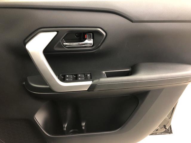 プレミアム 次世代スマートアシスト 4WD プッシュスタート オートエアコン 電動ドアミラー(27枚目)