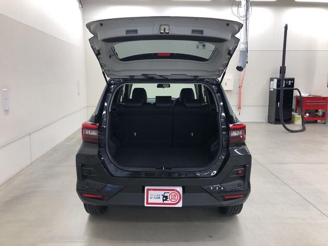プレミアム 次世代スマートアシスト 4WD プッシュスタート オートエアコン 電動ドアミラー(37枚目)