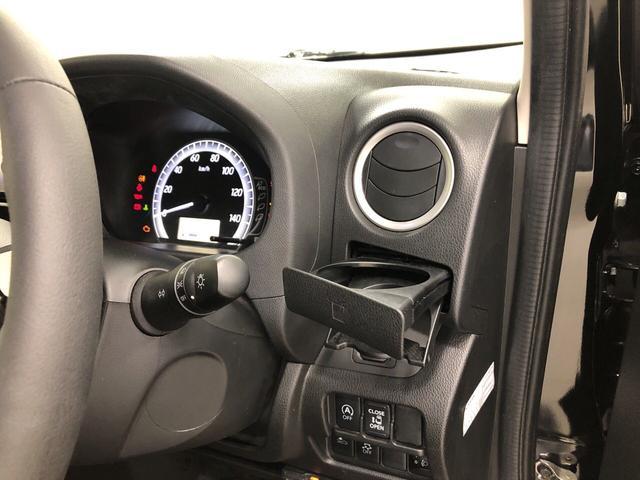 ボレロ プッシュスタート オートエアコン 片側電動スライドドア 電動ドアミラー(24枚目)