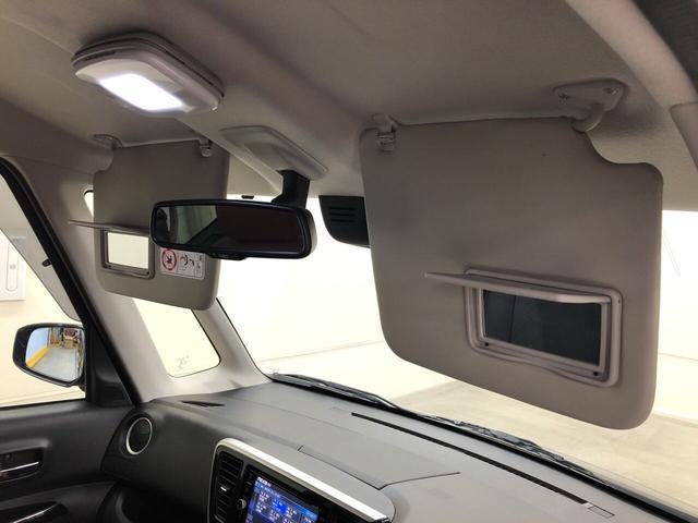 ボレロ プッシュスタート オートエアコン 片側電動スライドドア 電動ドアミラー(26枚目)