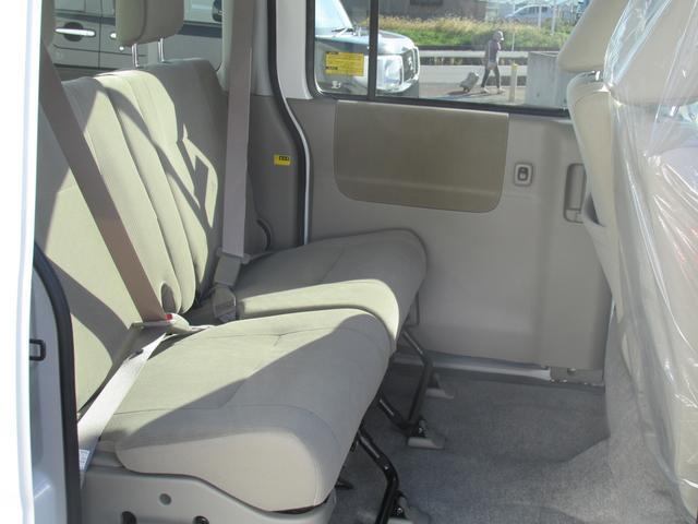 ダイハツ アトレーワゴン カスタムターボRSリミテッド 4WD