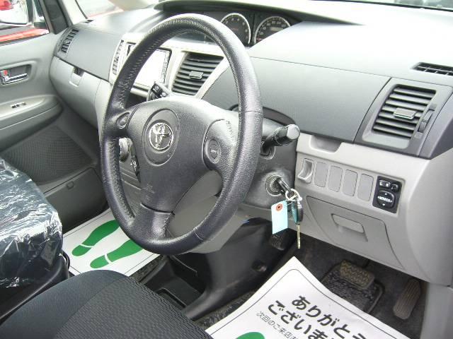 トヨタ ヴォクシー Z 煌 両側パワスラドア HDDナビ 後期型
