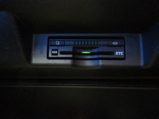 プレミアム アドバンスドパッケージ 4WD メモリーナビ バックカメラ LEDヘッドランプ(14枚目)