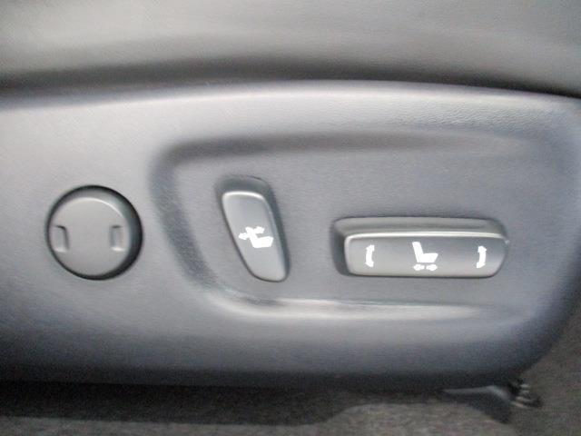 プレミアム アドバンスドパッケージ 4WD メモリーナビ バックカメラ LEDヘッドランプ(15枚目)