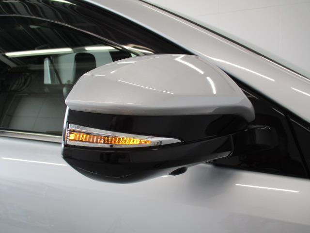 プレミアム アドバンスドパッケージ 4WD メモリーナビ バックカメラ LEDヘッドランプ(19枚目)