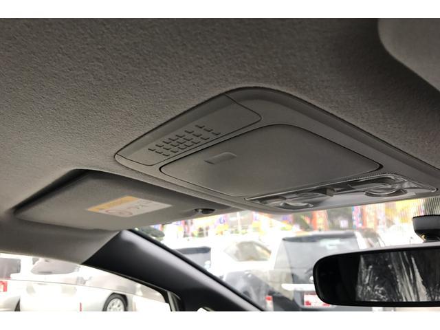 トヨタ ノア X ディライトプラス ナビ 両側パワースライドドア