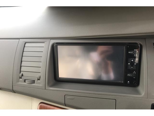 L Gエディション DVDナビ CD バックモニター CVT(16枚目)