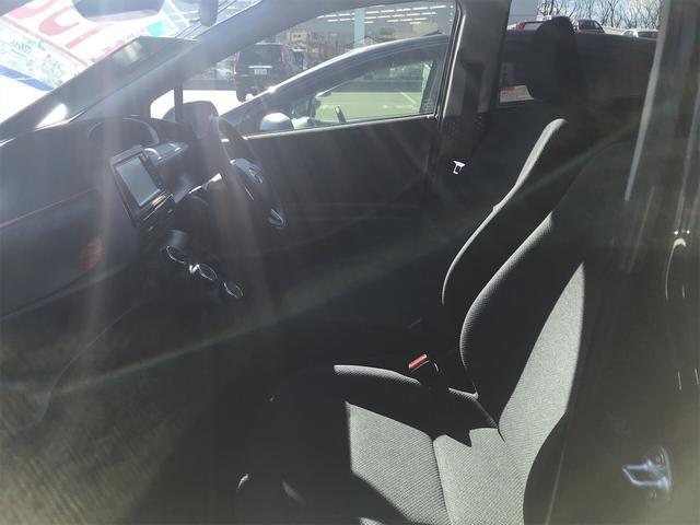 「トヨタ」「シエンタ」「ミニバン・ワンボックス」「茨城県」の中古車34