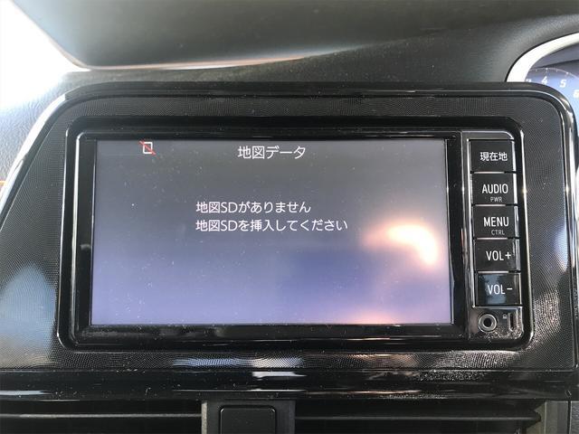 「トヨタ」「シエンタ」「ミニバン・ワンボックス」「茨城県」の中古車24