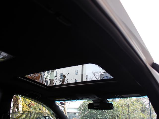 レクサス NX NX200t Fスポーツ SR 3眼LED Cソナ- Pトラ