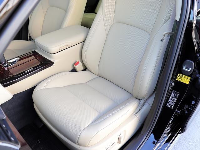 トヨタ クラウンマジェスタ Fバージョン OP18AW プリクラ BSM LED 本革