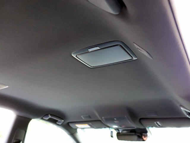 LS500h Iパッケージ ワンオーナー OP20インチAW レクサスセーフティ+A ブラインドスポットモニター カラーヘッドアップディスプレイ 黒本革シート(18枚目)