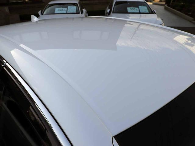 LS500h Iパッケージ ワンオーナー OP20インチAW レクサスセーフティ+A ブラインドスポットモニター カラーヘッドアップディスプレイ 黒本革シート(30枚目)