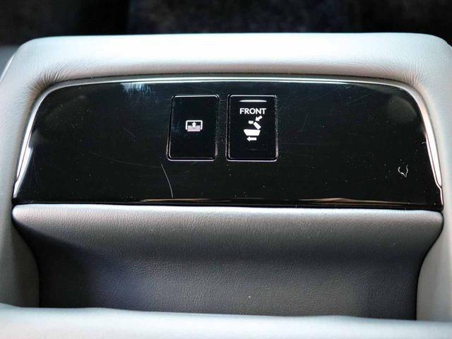 LS500h Iパッケージ ワンオーナー OP20インチAW レクサスセーフティ+A ブラインドスポットモニター カラーヘッドアップディスプレイ 黒本革シート(50枚目)